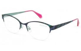 Brýlová obruba C-ZONE CZ-L2210