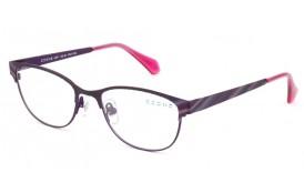 Brýlová obruba C-ZONE CZ-L2211