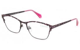 Brýlová obruba C-ZONE CZ-L2212