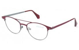 Brýlová obruba C-ZONE CZ-L3205