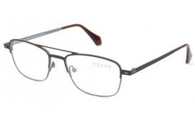 Brýlová obruba C-ZONE CZ-L3206