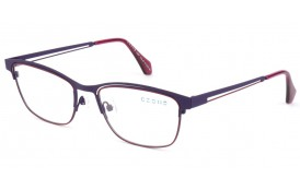 Brýlová obruba C-ZONE CZ-L3207