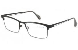 Brýlová obruba C-ZONE CZ-L3208