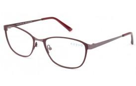 Brýlová obruba C-ZONE CZ-L4131