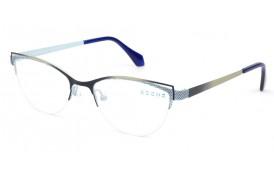 Brýlová obruba C-ZONE CZ-L4132