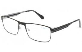 Brýlová obruba C-ZONE CZ-L5189