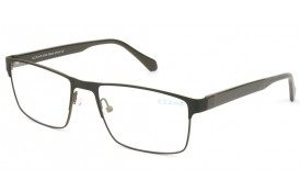 Brýlová obruba C-ZONE CZ-L5190