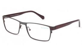 Brýlová obruba C-ZONE CZ-L5191