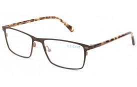 Brýlová obruba C-ZONE CZ-L5192