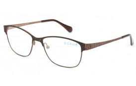 Brýlová obruba C-ZONE CZ-L5193