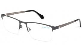 Brýlová obruba C-ZONE CZ-L6130