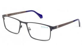 Brýlová obruba C-ZONE CZ-L6131