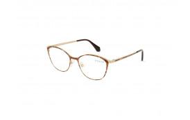 Brýlová obruba C-ZONE CZ-M1211