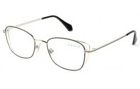 Brýlová obruba C-ZONE CZ-M2246