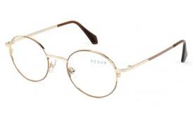 Brýlová obruba C-ZONE CZ-M2247
