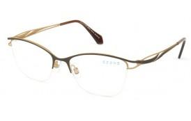 Brýlová obruba C-ZONE CZ-M2249