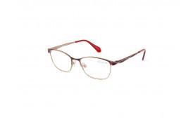 Brýlová obruba C-ZONE CZ-M2250
