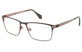 Brýlová obruba C-ZONE CZ-M2251