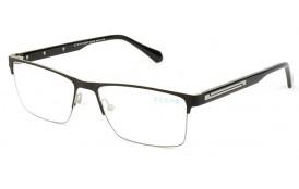 Brýlová obruba C-ZONE CZ-M5207
