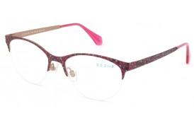 Brýlová obruba C-ZONE CZ-P1160