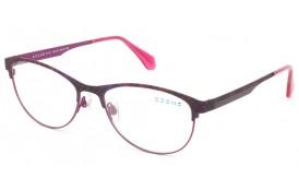 Brýlová obruba C-ZONE CZ-P1161