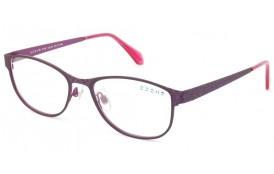 Brýlová obruba C-ZONE CZ-P1162