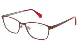 Brýlová obruba C-ZONE CZ-P1163