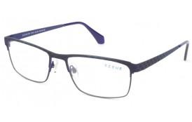 Brýlová obruba C-ZONE CZ-P1164