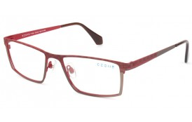 Brýlová obruba C-ZONE CZ-P1165