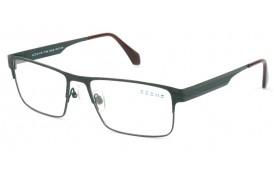 Brýlová obruba C-ZONE CZ-P1166