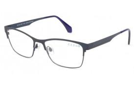Brýlová obruba C-ZONE CZ-P1167