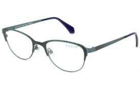 Brýlová obruba C-ZONE CZ-P1168
