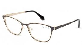 Brýlová obruba C-ZONE CZ-P2203