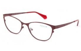 Brýlová obruba C-ZONE CZ-P2205