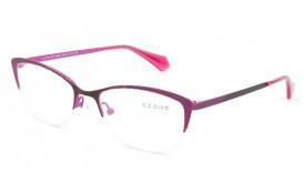 Brýlová obruba C-ZONE CZ-P2206