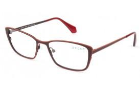 Brýlová obruba C-ZONE CZ-P2207