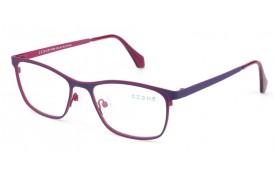 Brýlová obruba C-ZONE CZ-P3200