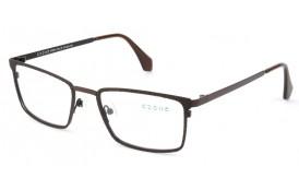 Brýlová obruba C-ZONE CZ-P3204