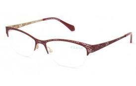 Brýlová obruba C-ZONE CZ-P5183