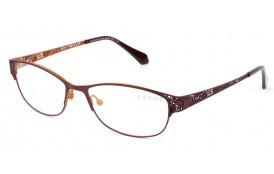 Brýlová obruba C-ZONE CZ-P5184