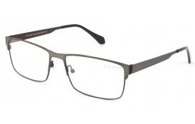 Brýlová obruba C-ZONE CZ-P5185