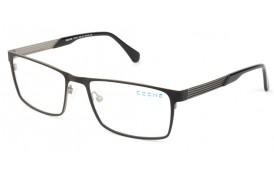 Brýlová obruba C-ZONE CZ-P5187