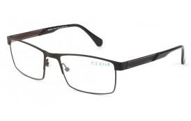 Brýlová obruba C-ZONE CZ-P5188