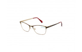 Brýlová obruba C-ZONE CZ-Q1206