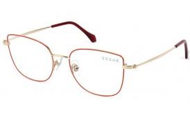 Brýlová obruba C-ZONE CZ-Q2233