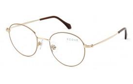 Brýlová obruba C-ZONE CZ-Q2234