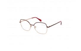 Brýlová obruba C-ZONE CZ-Q2235