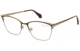 Brýlová obruba C-ZONE CZ-Q2237