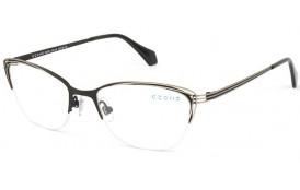 Brýlová obruba C-ZONE CZ-Q2238