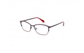 Brýlová obruba C-ZONE CZ-Q2239